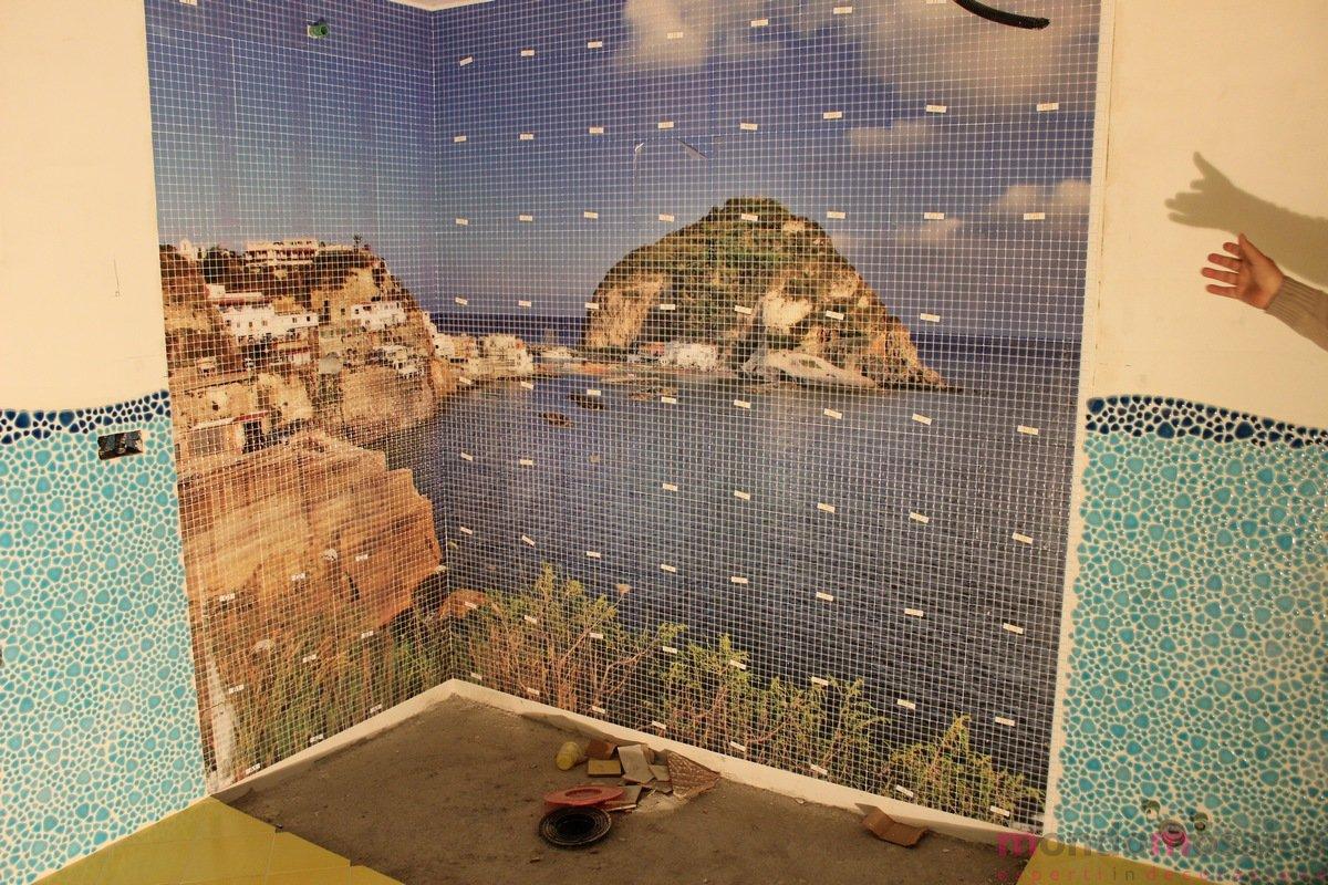 doccia sant angelo in mosaico 1