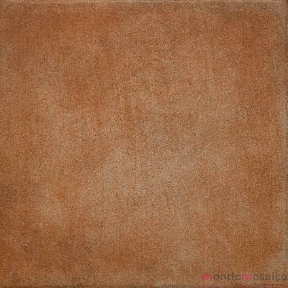 Ennio Cotto 33,3×33,3 antiscivolo R12 – Mondo Mosaico Italia