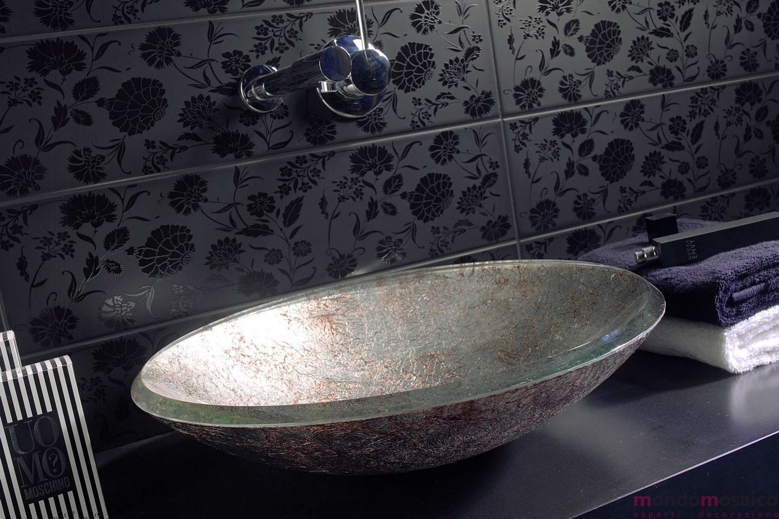 Arredo Bagno Violabagno Bar Viola Ischia : Arredo bagni lavanderia ...