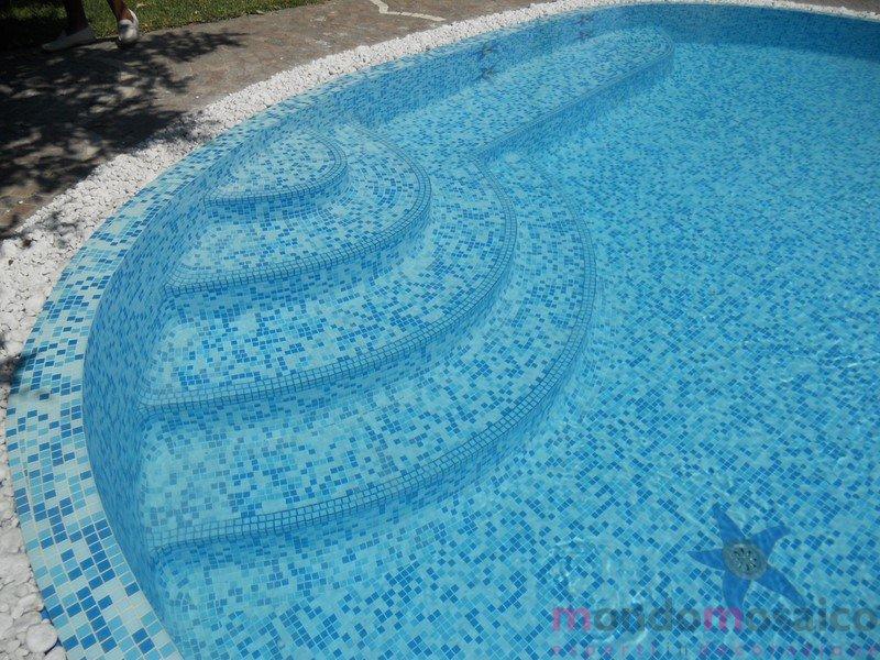 mosaico piscina 3