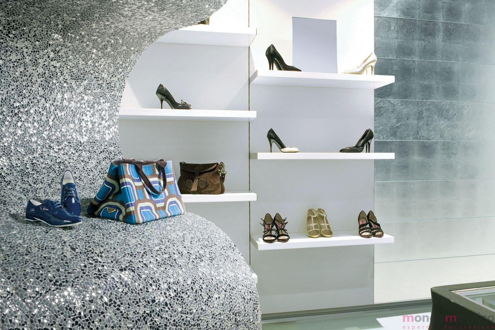 Shop Mosaici