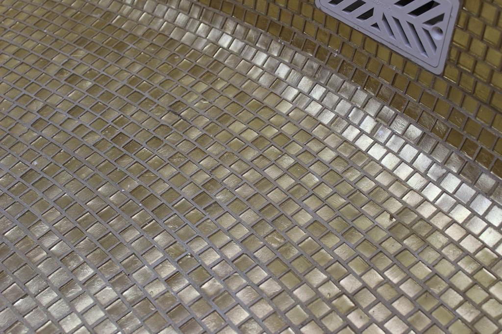 mosaico-oro