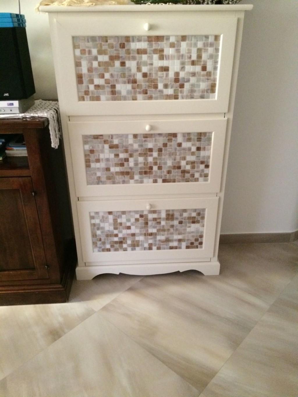 scarpiera-in-mosaico