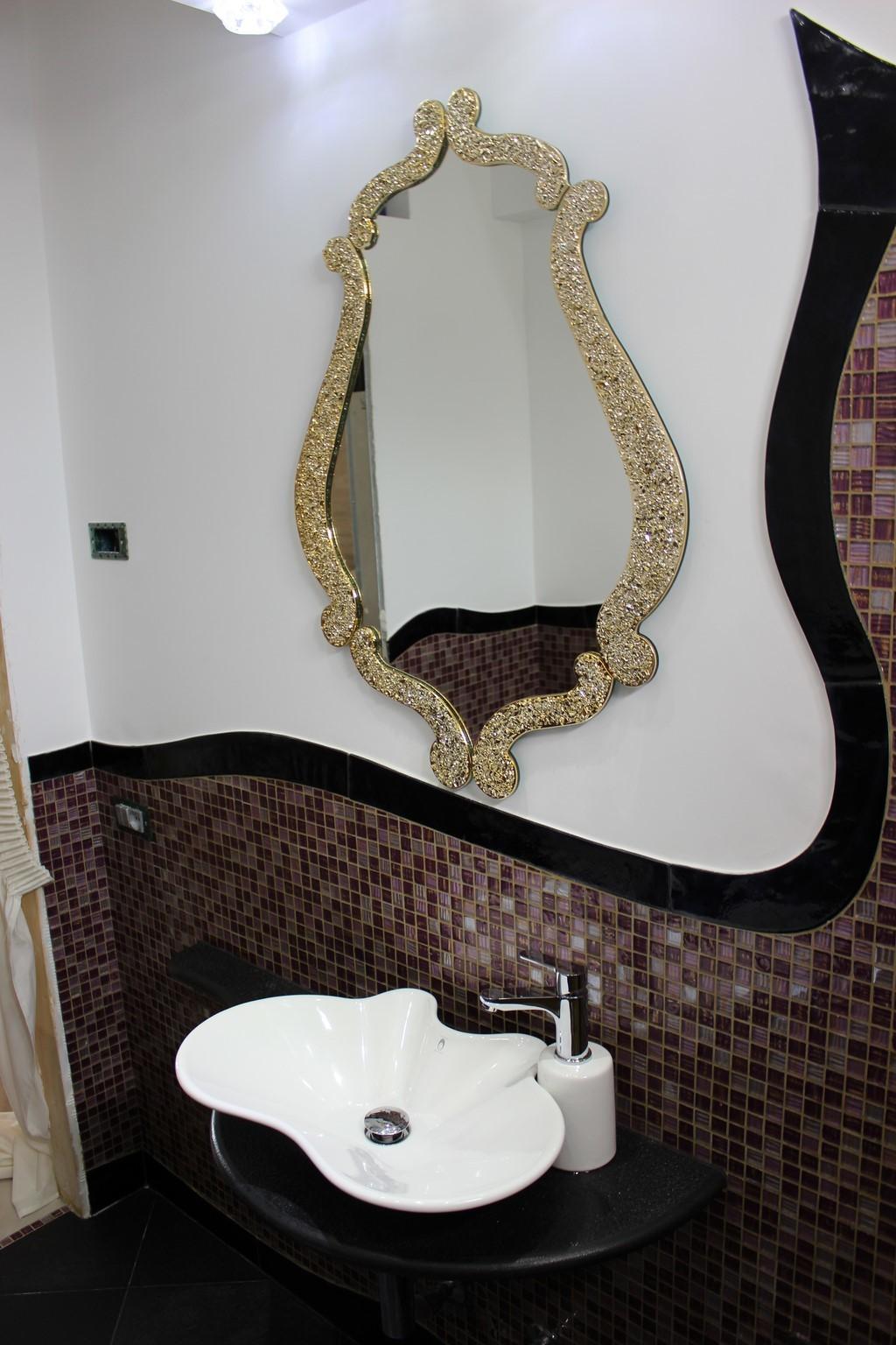 specchio-oro