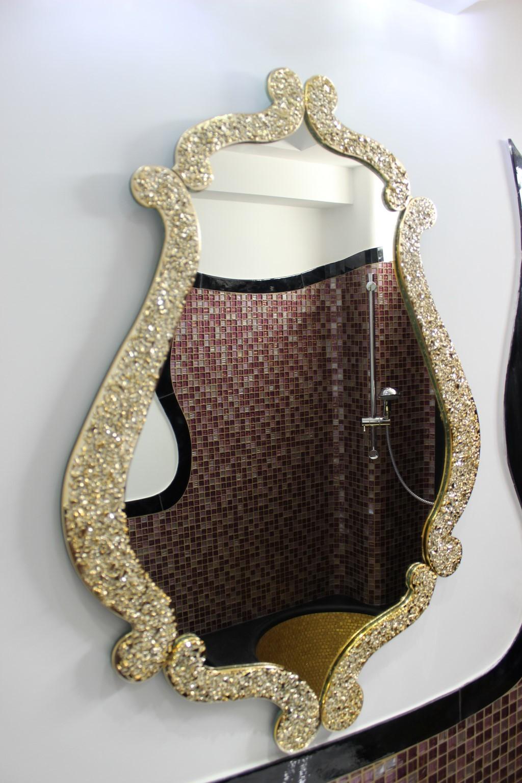 specchio-oro-unico