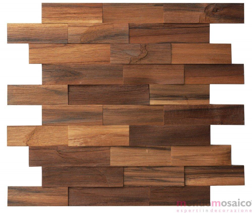 Collezioni > Mosaico - Pavimento in gres Verona   Pavimento in legno ...